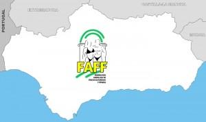 Reestructuración Calendario FAFF/FEFF otoño 2014